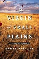The Virgin of Small Plains: A Novel of Suspense