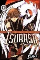 Tsubasa: Reservoir Chronicle, Volume 6