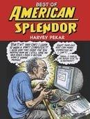 Best of American Splendor