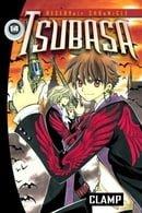Tsubasa: Reservoir Chronicle, Volume 14