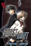 Ghost Hunt All volumes