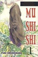 Mushishi, Vol. 01