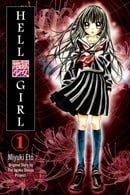 Hell Girl 1