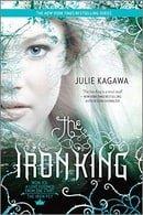 The Iron King (Iron Fey, Book 1)