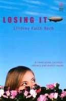 Losing It (Red Dress Ink (Numbered Paperback))