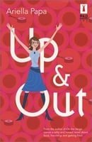 Up & Out (Red Dress Ink (Numbered Paperback))