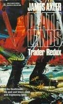 Trader Redux (Deathlands)