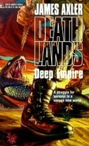 Deep Empire (Deathlands)