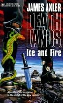 Ice And Fire (Deathlands)