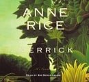 Merrick (Anne Rice)