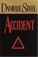 Accident (Danielle Steel)