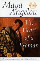 The Heart of a Woman (Oprah