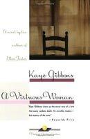 A Virtuous Woman (Oprah