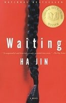 Waiting: A Novel