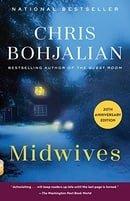 Midwives (Oprah