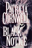 Black Notice (Kay Scarpetta)