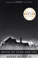 House of Sand and Fog (Oprah