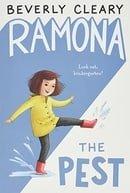 Ramona the Pest (Ramona Quimby)