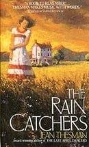 The Rain Catchers (Avon Flare Book)