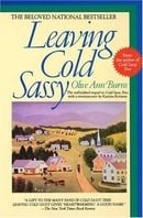 Leaving Cold Sassy: The Unfinished Sequel to Cold Sassy