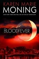 Bloodfever (Fever, Book 2)