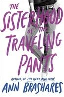 Sisterhood of the Traveling Pants (Book 1)