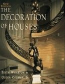 The Decoration of Houses (Classical America Series in Art & Architecture)