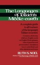 The Languages of Tolkien