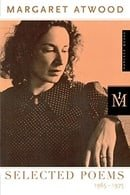 Selected Poems: 1965-1975