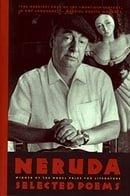Neruda: Selected Poems (English and Spanish Edition)