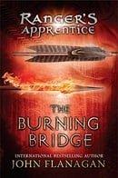 The Burning Bridge (Ranger