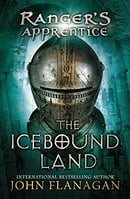 The Icebound Land (Ranger