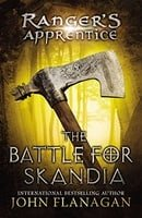 The Battle for Skandia (Ranger