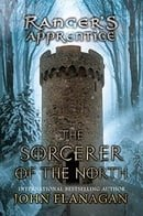 The Sorcerer of the North (Ranger