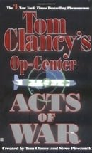 Acts of War (Tom Clancy