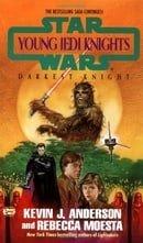 Darkest Knight (Star Wars: Young Jedi Knights #5)