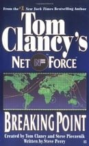 Breaking Point (Tom Clancy