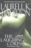 The Laughing Corpse (Anita Blake Vampire Hunter)