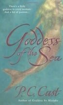 Goddess of the Sea (Goddess Summoning, Book 1)