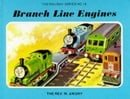 Branch Line Engines (Railway)