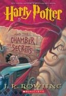Harry Potter and the Chamber of Secrets (Harry Potter Book 2)