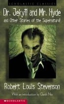 Dr. Jekyll And Mr. Hyde (Scholastic Classics)