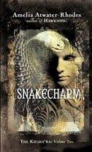 Snakecharm (Kiesha