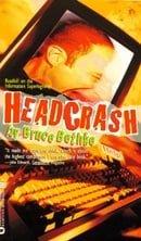 Headcrash