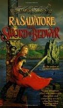 The Sword of Bedwyr (Crimson Shadow (PB))