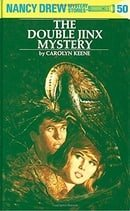 The Double Jinx Mystery (Nancy Drew Mystery Stories, No. 50)