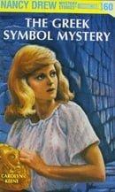 Nancy Drew 60: The Greek Symbol Mystery