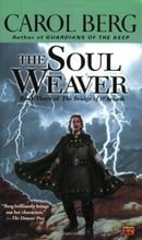 The Soul Weaver: Book Three of the Bridge of D