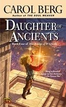 Daughter of Ancients (The Bridge of D