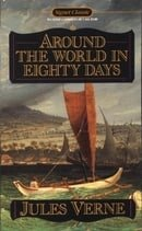 Around the World in Eighty Days (Signet Classics)